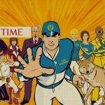 GENERIC_HEROS_POST_TIME-01