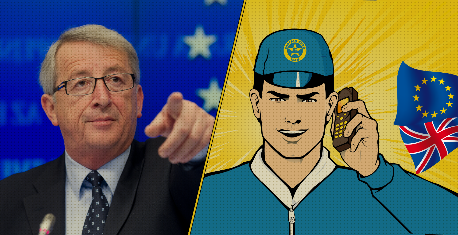 Juncker-Large-Final