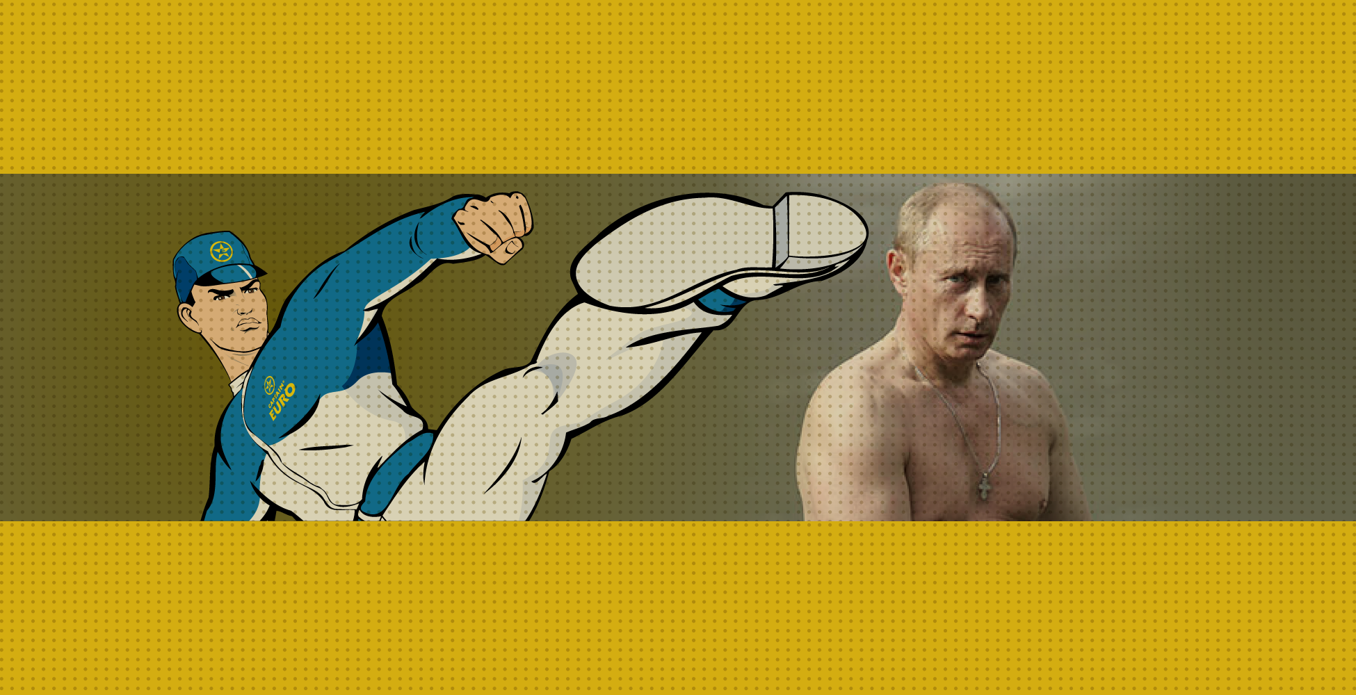 Putin-Hero-Resized