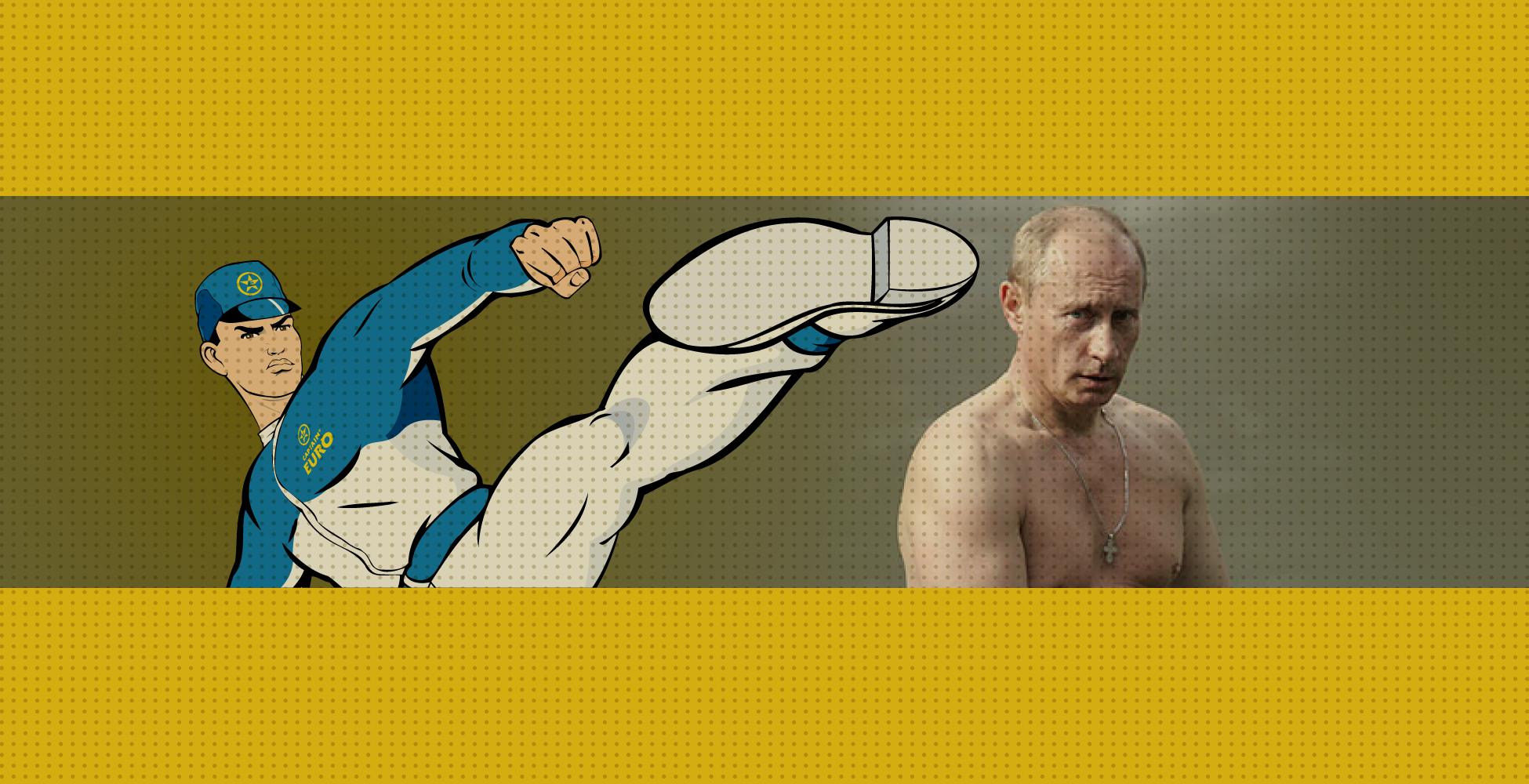 Putin-Hero-Resized