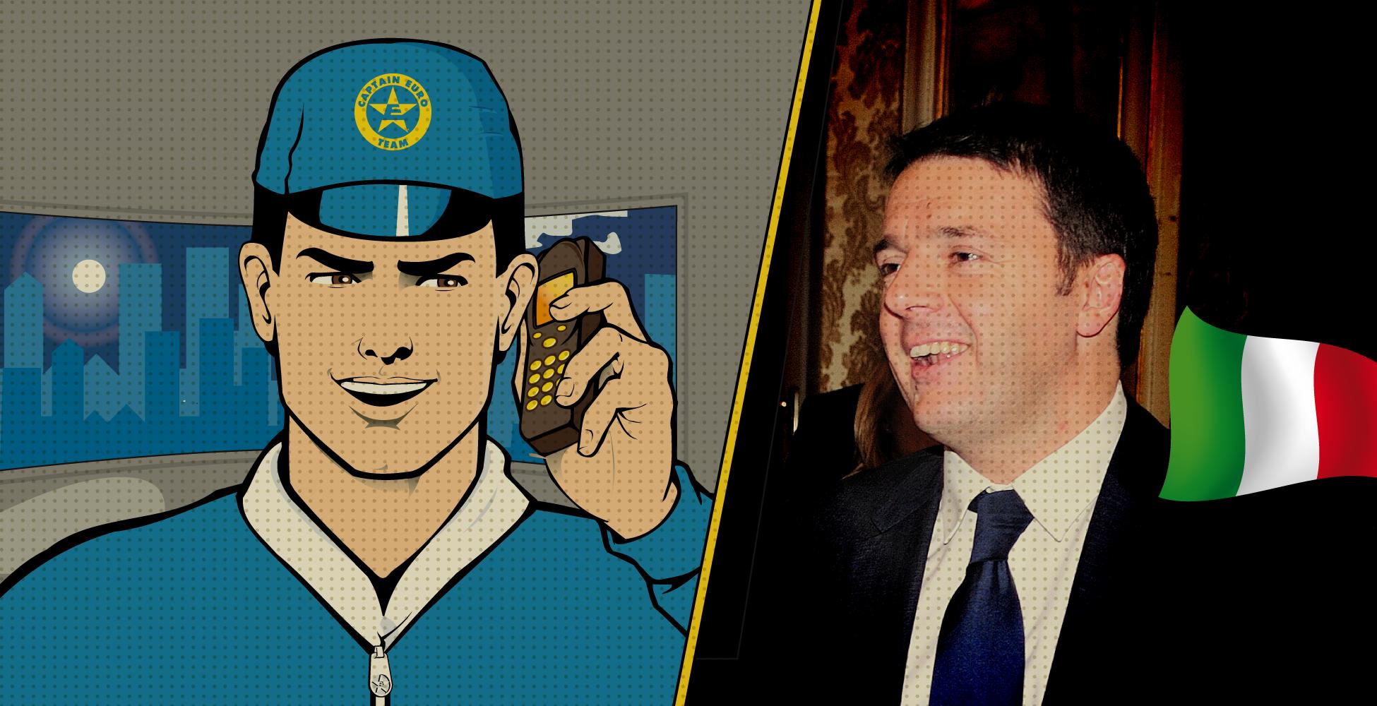 Renzi-Hero-FinalC