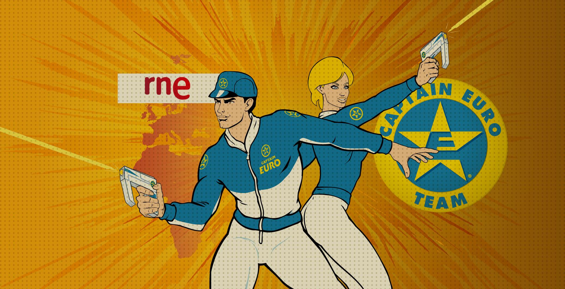 RNE-Hero