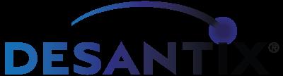 Desantix Logo