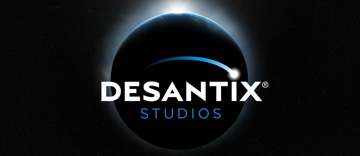Desantix Studio